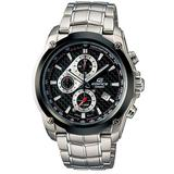 CASIO Edifice [EF-524SP-1AV]